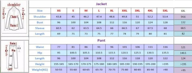 Latest Coat Pant Designs Green Men Suit Slim Fit 2 Piece Tuxedo Tailor Groom Fashion Prom Party Blazer Masculino Jacket+Pant