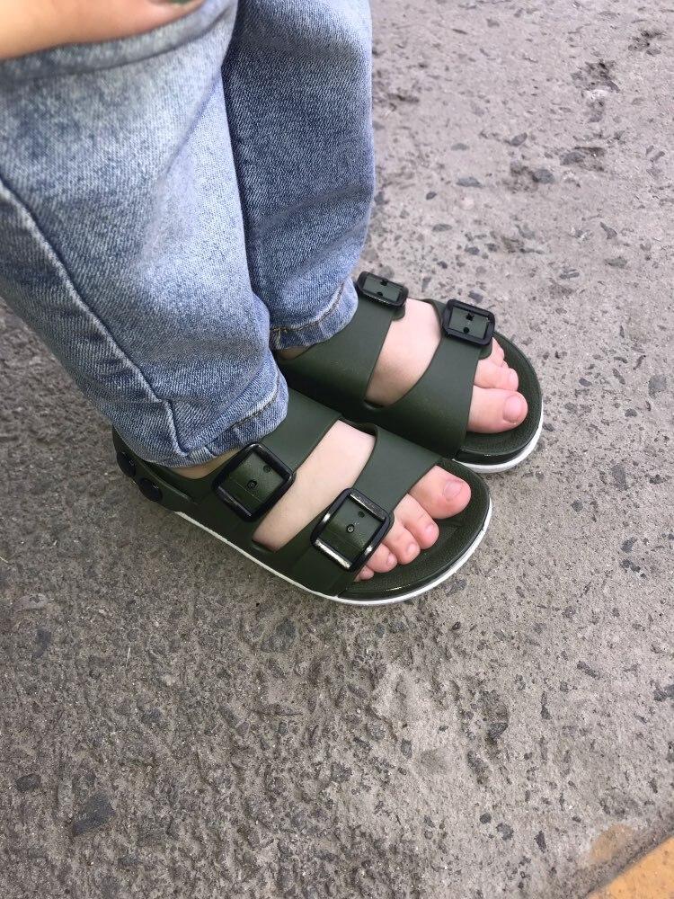 Tênis Sapatos Meninos Inglaterra