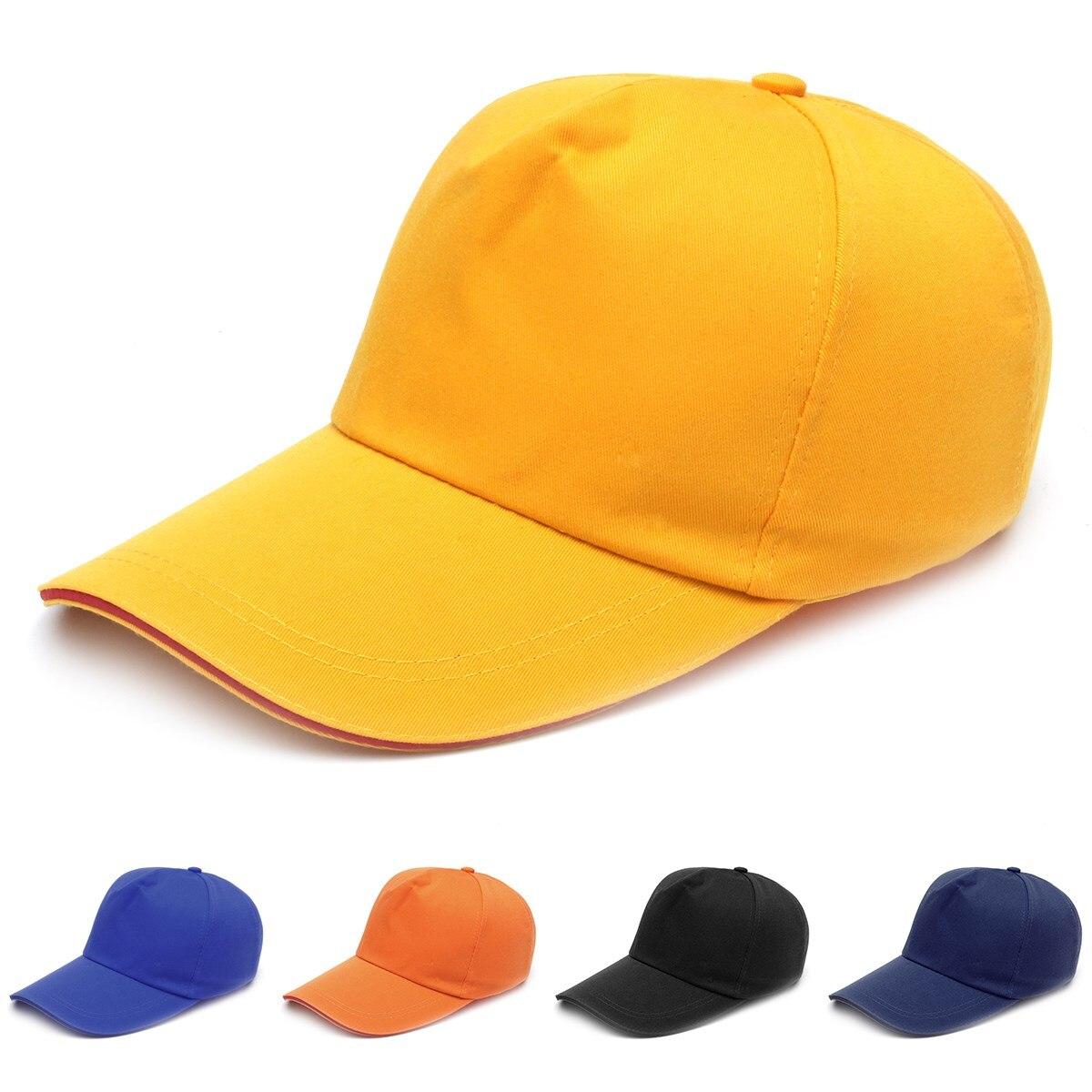 NEUE Safurance Bump Cap Baseball Stil Hart Hut Sicherheit Kopfschutz Leichte Arbeit Sicherheit Schutz Schutzhelm