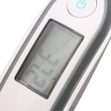 Digital Baby Body Thermometer