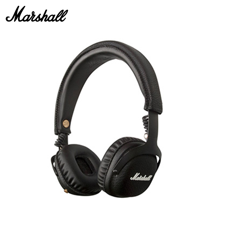 Wireless headphone Marshall MID