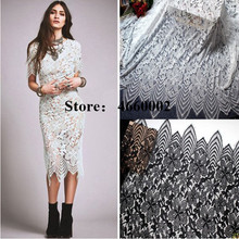 цена на 3M long eyelash lace trim traditional wedding lace fabric white lace violet Table Cloth DIY Crafts