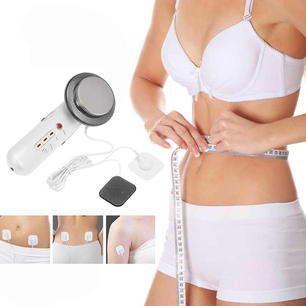 Эффективные массажеры похудения
