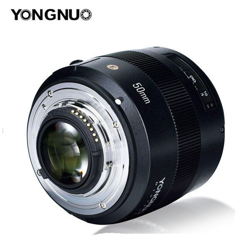productimage-picture-yongnuo-yn50mm-f1-4n-e-standard-prime-lens-af-mf-for-nikon-d7500d7200d7100d7000d5600d5500d5300d5200d5100d5000d3400d3300d3100-etc-101714