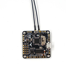 New Arrival FrSky XSRF3O Flight Controller OSD FrSky XSR Receiver For RC Multicopter Spare Part For RC Models Drone