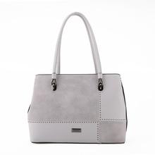 Женская сумка, женская сумка на плечо, сумка TOSOCO 834-13498, женская сумка-мессенджер из искусственной кожи, роскошные дизайнерские сумки через плечо для женщин, сумка-тоут