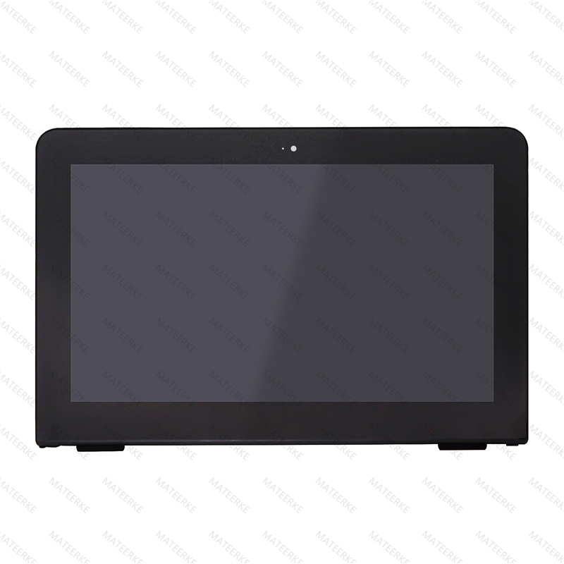 11.6 LED LCD Touch Screen Digitizer Assembly for HP Pavilion X360 11-U009TU 11-U025TU 11-u026TU 11-U005TU 11-U044TU 11-U047TU11.6 LED LCD Touch Screen Digitizer Assembly for HP Pavilion X360 11-U009TU 11-U025TU 11-u026TU 11-U005TU 11-U044TU 11-U047TU