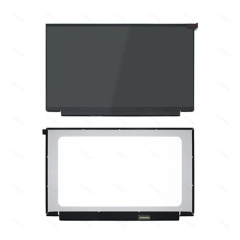 15.6'' Full HD IPS LCD Screen Display Panel Matrix B156HAN02.4 B156HAN02.1 for Lenovo IdeaPad 330S-15ARR 330S-15AST 330S-15IKB
