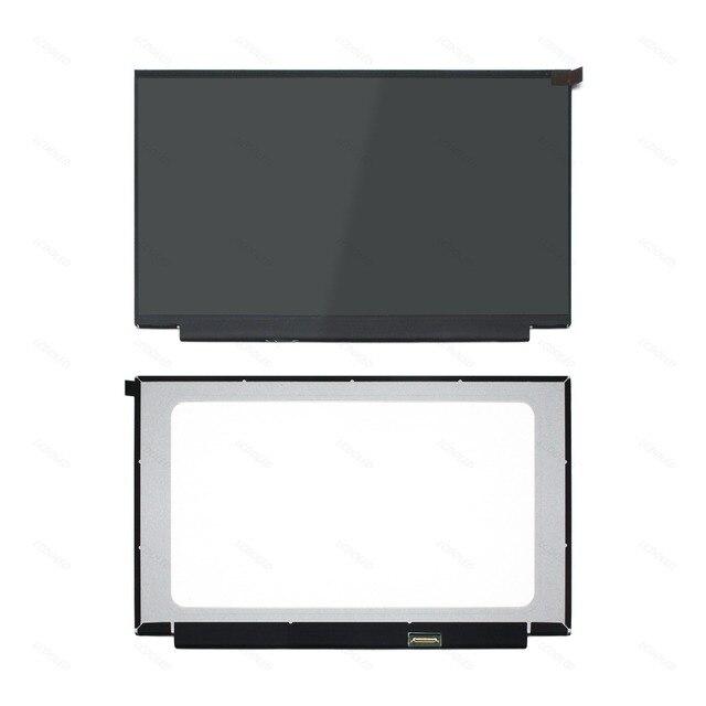US $55 0 |Aliexpress com : Buy 15 6'' Full HD IPS LCD Screen Display Panel  Matrix B156HAN02 4 B156HAN02 1 for Lenovo IdeaPad 330S 15ARR 330S 15AST