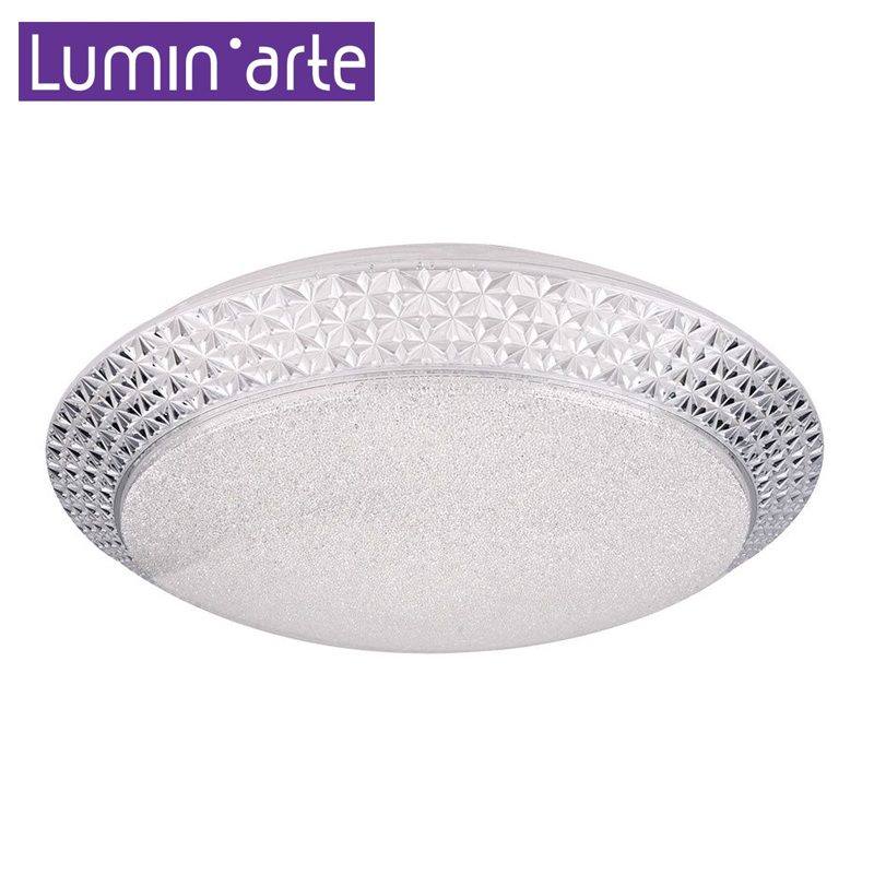 Ceiling Light led ICELED 60 W 3000-6500 K Max 4500LM remote 105x510 IP20 CLL1060W-ICELED led controlled ceiling light patch feron al5450 plate 60 w 3000 k 6500 k white 29718