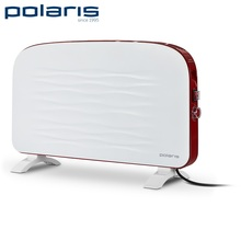 Конвектор Polaris PCH 2063