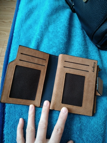 Wallet Women Vintage Fashion Top Quality Small Wallet Leather Purse Female  Money Bag Small Zipper Coin Pocket Brand Hot !!