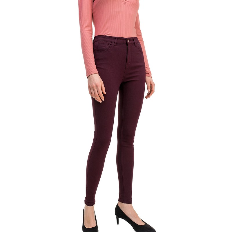 Pants & Capris befree for female  trousers women clothes apparel  1811495784-71 TmallFS клатчи evita клатч