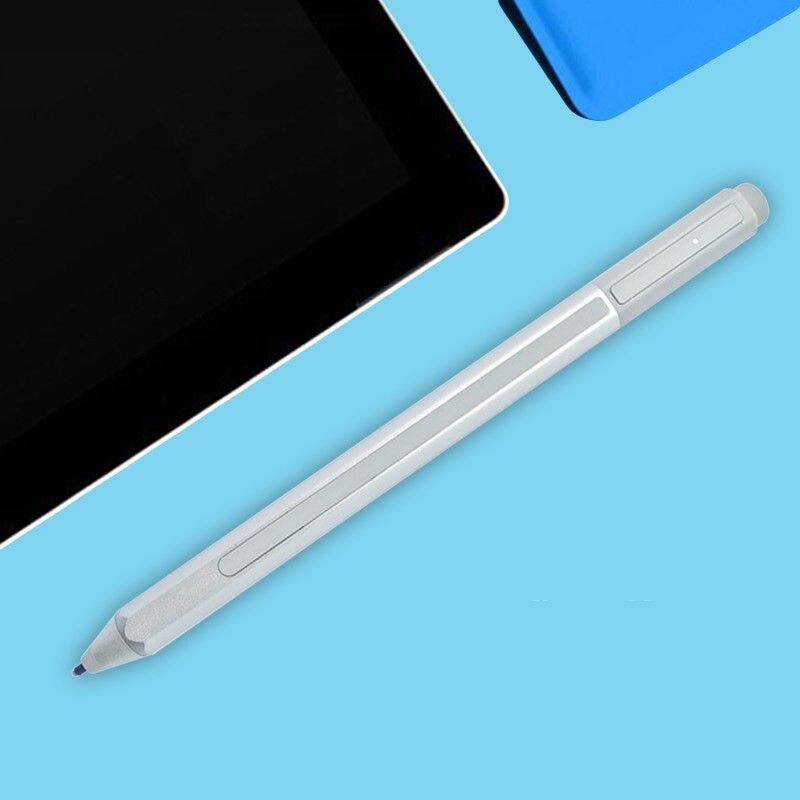 Nouveau Véritable Tactile Stylo pour Microsoft Surface Pro 4 Pro 3 Pro 5 Pro 6 Aller Réserver Surface Livre Stylus