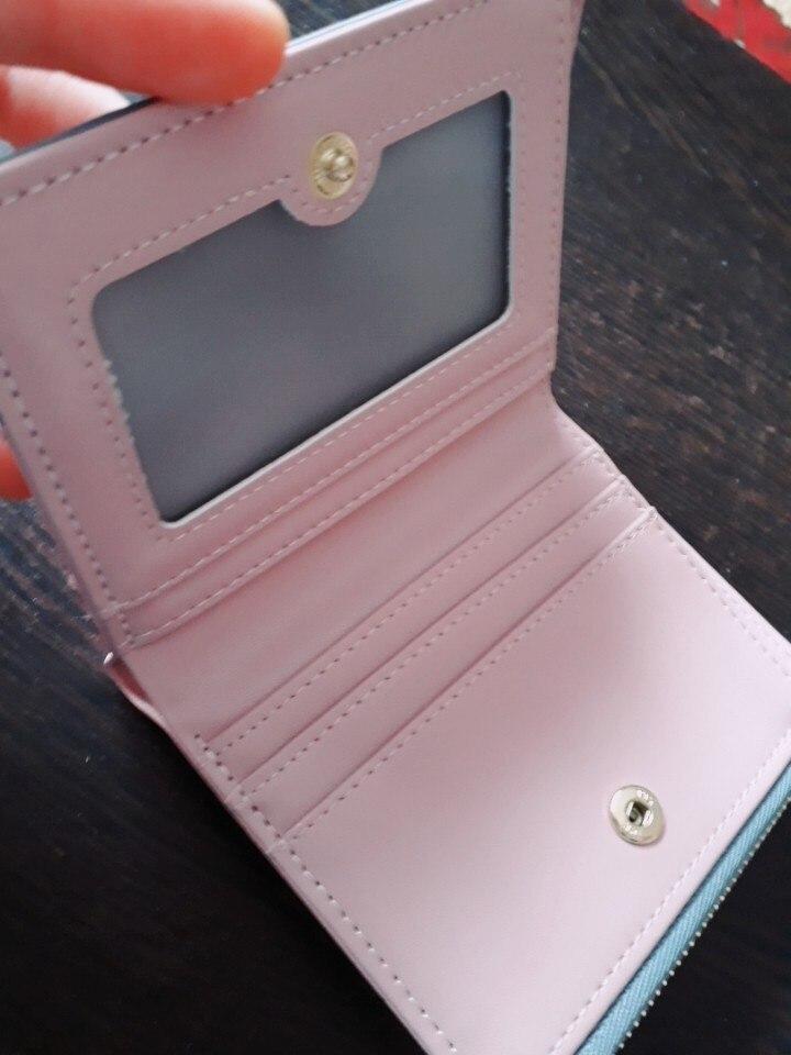 Украшения:: Цепочки,Кисточка; кожаный бумажник женщин; Подкладка Материал:: Полиэстер; женщины портмоне;