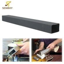 SENRHY Guitar Neck Fret Leveling Sanding Aluminum Beam Luthier Tool With Self-adhesive Sandpaper Musical Tool Guitar Accessories