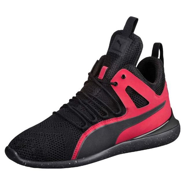 Кроссовки PUMA мужские для города и прогулок 30601201