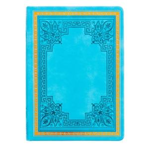 Image 2 - 하드 커버 old book undated diary leatherette 빈티지 원고 여행 저널 cuaderno tapa dura notizbuch libretas notebook