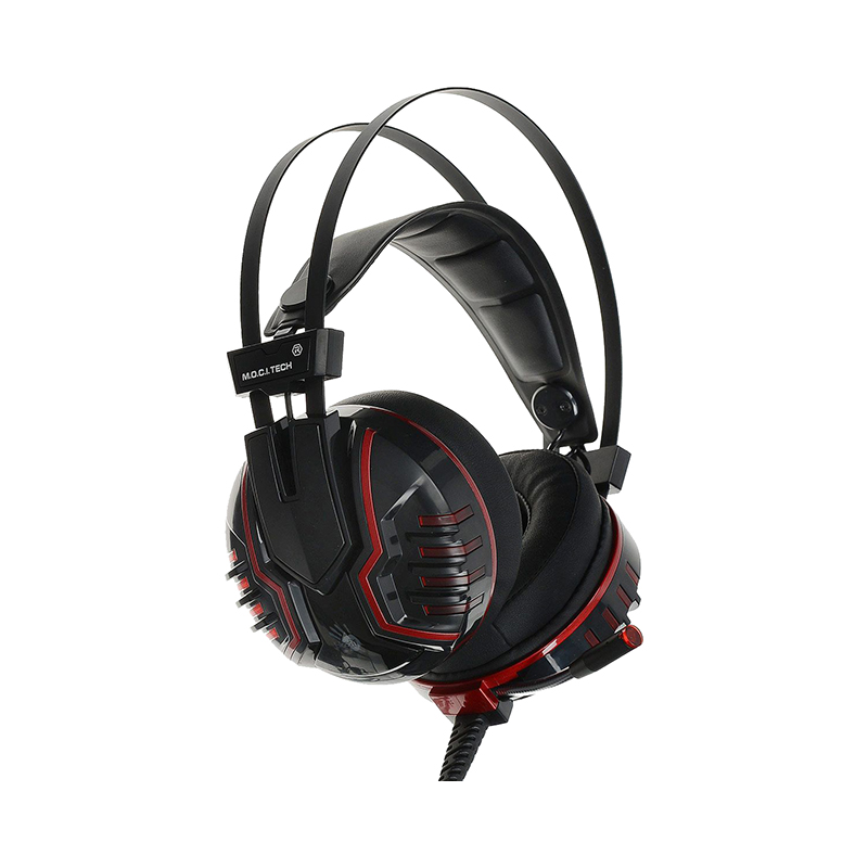 Gaming Headphone A4tech M615