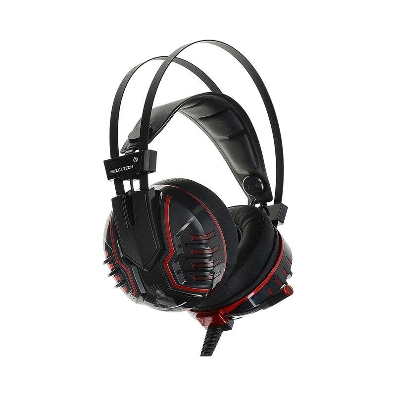 Headphone A4tech M615 цены