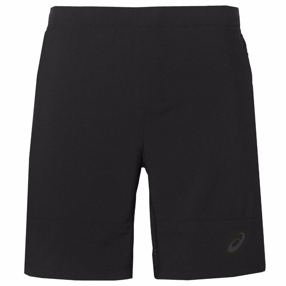 Shorts ASICS 141147-0904 sports and entertainment for men sport clothes TmallFS asics asics court shorts