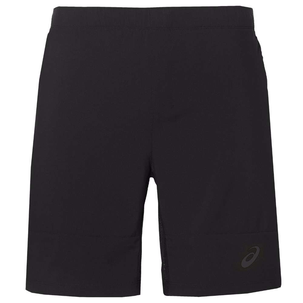 Shorts ASICS 141147-0904 sports and entertainment for men sport clothes fbf005 female sports shorts