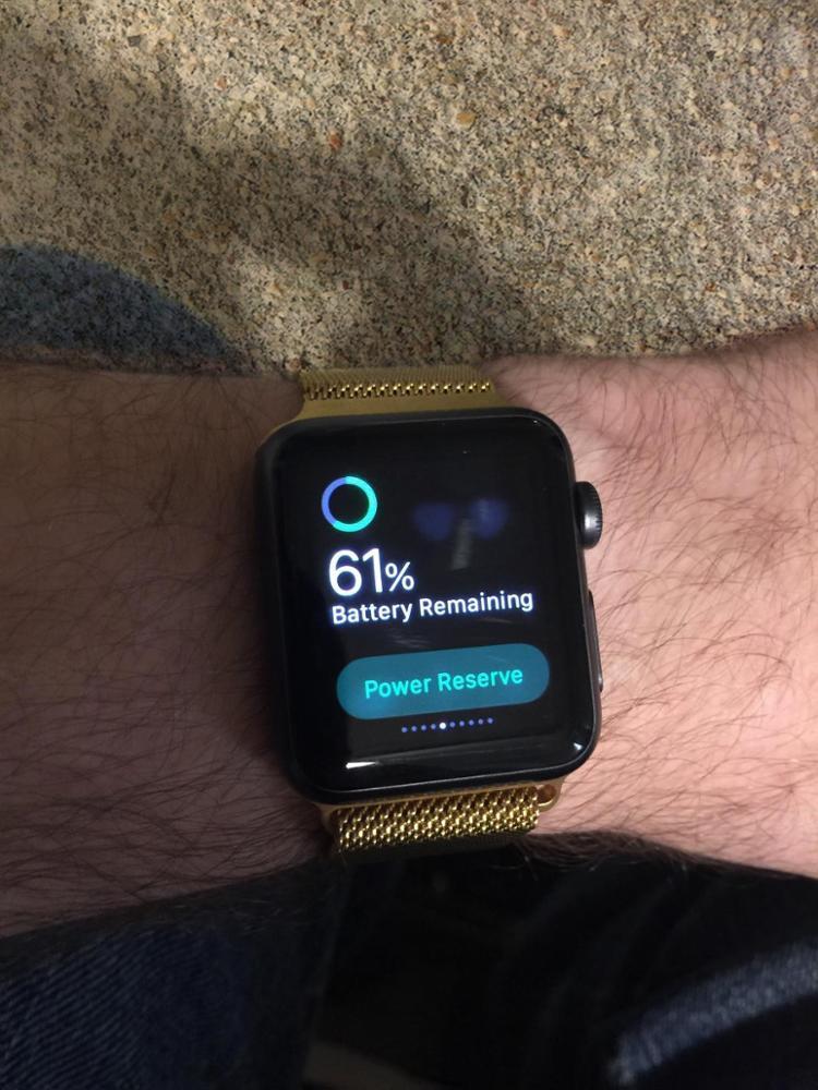 заявл вахты; сенсорный экран; Apple, часы стекло заменить;