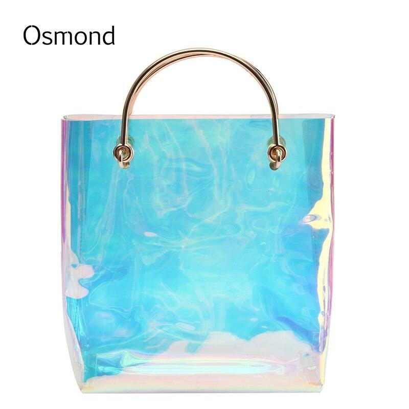 Clear Satchel Handbag Promotion-Shop for Promotional Clear Satchel ...