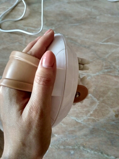 Tips Fast Weight Loss