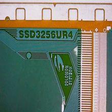 SSD3256UR4 = SSD3252UR4 COF IC модуль 5 шт. или 10 шт./партия