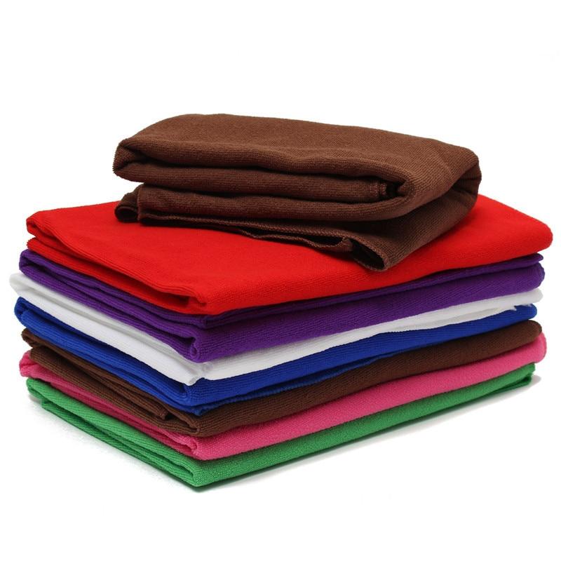 Aliexpress.com : Buy Sports Travel Gym Swimming Towels