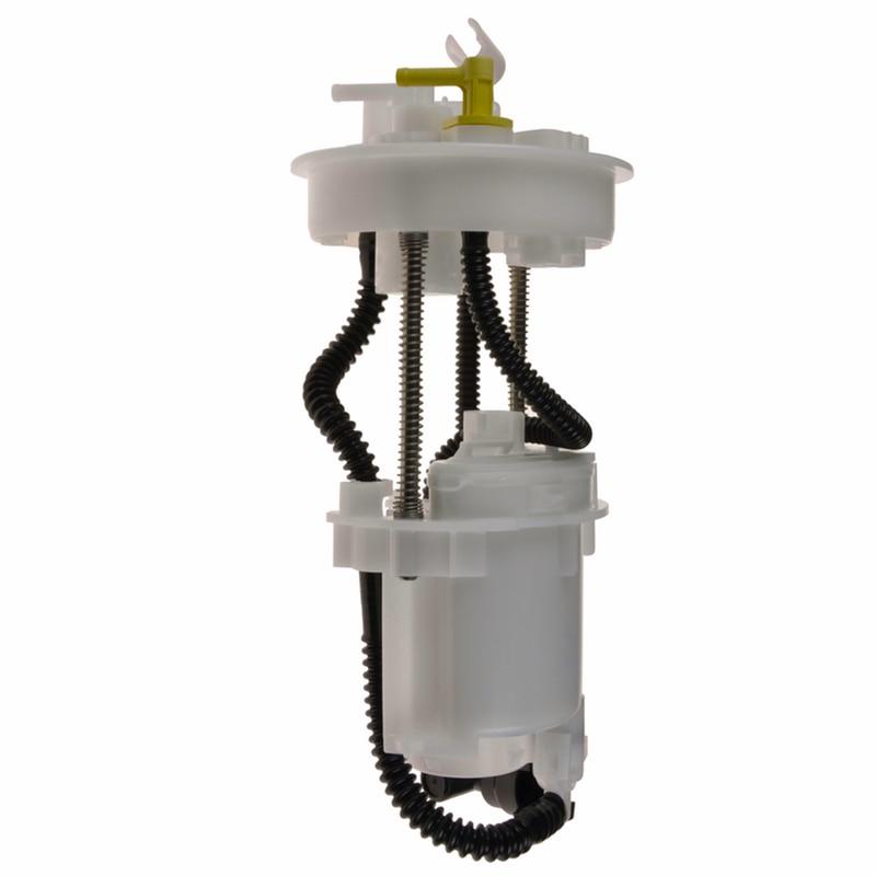 Fuel Filter fits HONDA FIT / JAZZ 2002 2003 2004 2005 2006 2007 2008 / CITY  2000 - 2008 16010SAA000-Leather bagLeather bag
