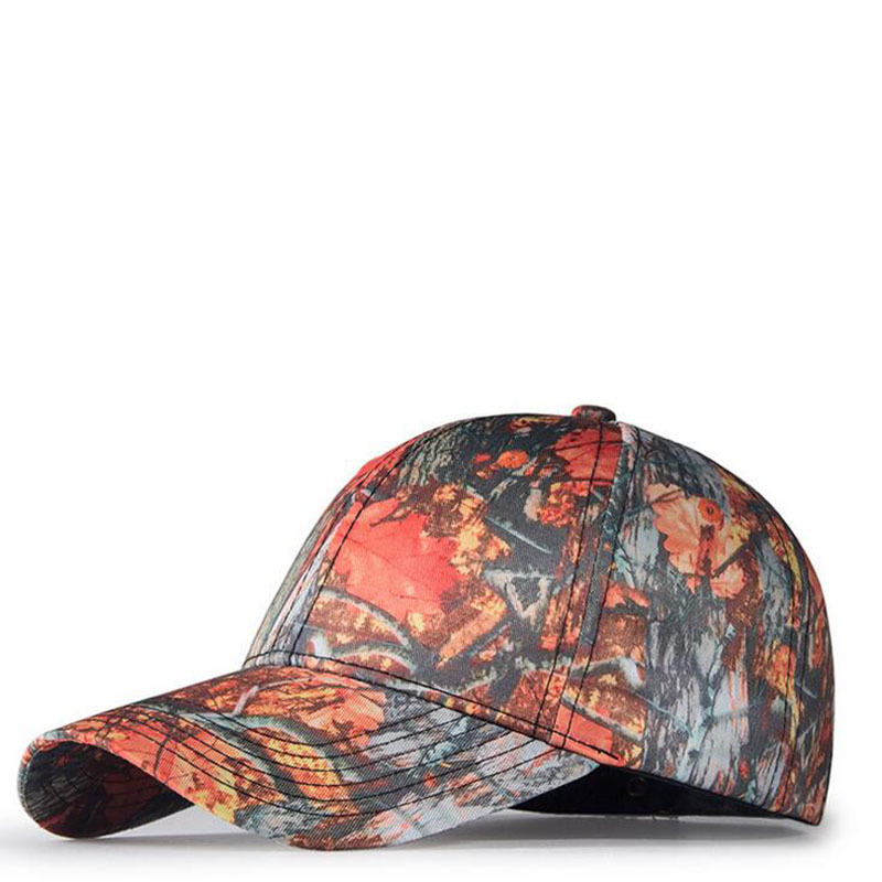 a26252d5623 Seioum Browning Tactical Cap Camo Baseball Caps Outdoor Fishing Hunting Hat  Camouflage Fast Dry Snapbacks bone