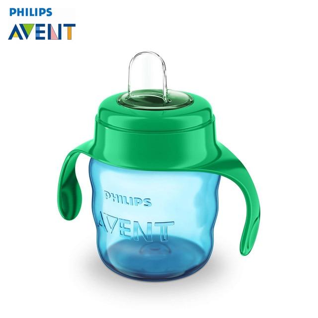 Чашка с носиком Philips Avent SCF551/00