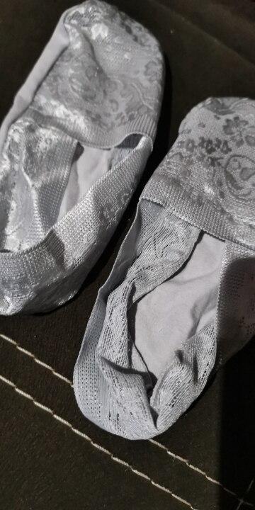 носок для женщин; рубашка; королева футболка ; декор цветок;
