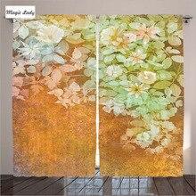 orange curtains living room online-shopping-der weltweit größte ... - Wohnzimmer Grun Orange