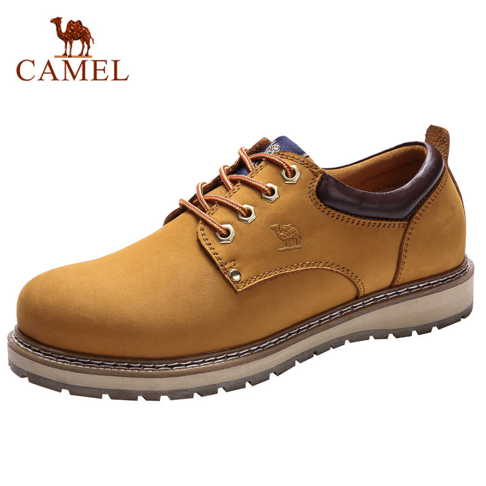 Mens Business Dress Large Size Leather Shoes Fashion Trend Wild Wedding Shoes