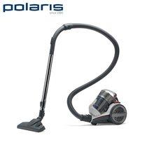 Пылесос Polaris PVC 1821WR