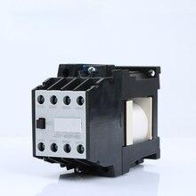 DC JZC1-40Z DC24V /36V /72V /110V/ 220V contactor type intermediate relay