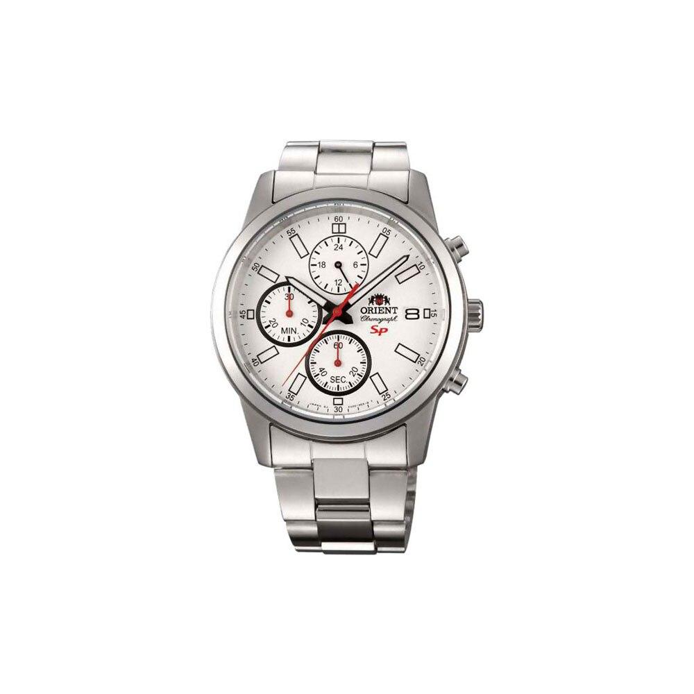 Наручные часы Orient KU00003W мужские кварцевые