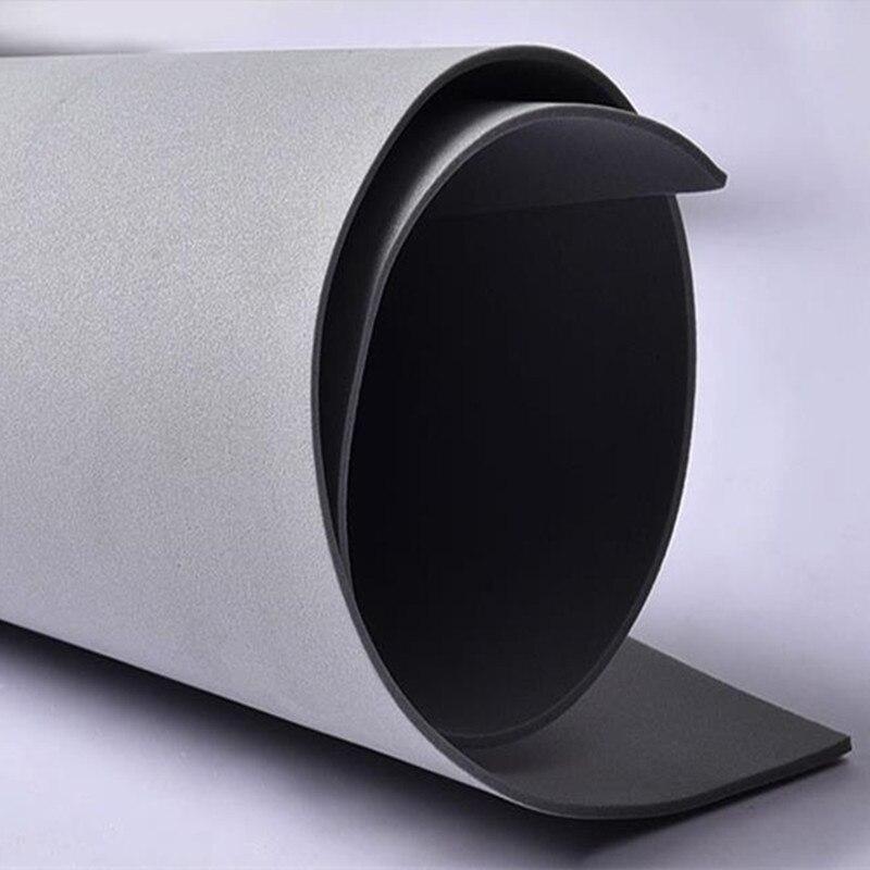 Foam-Sheets Cosplay-Material Grey-Color Eva Craft Handmade Easy-To-Cut