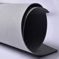 35cm 2 6m Eva Foam Sheets Craft Eva Sheets Easy To Cut Punch Sheet Handmade Material