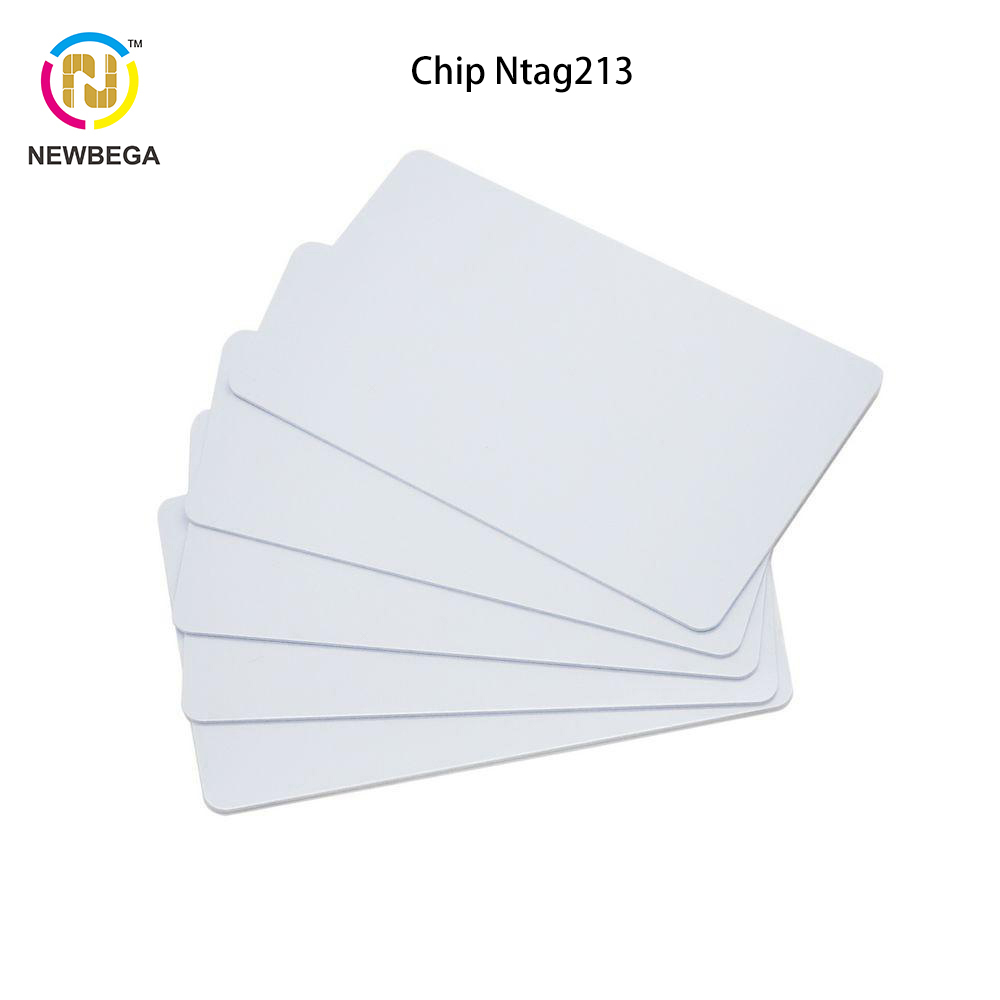 Worldwide delivery nfc card printer in Adapter Of NaBaRa
