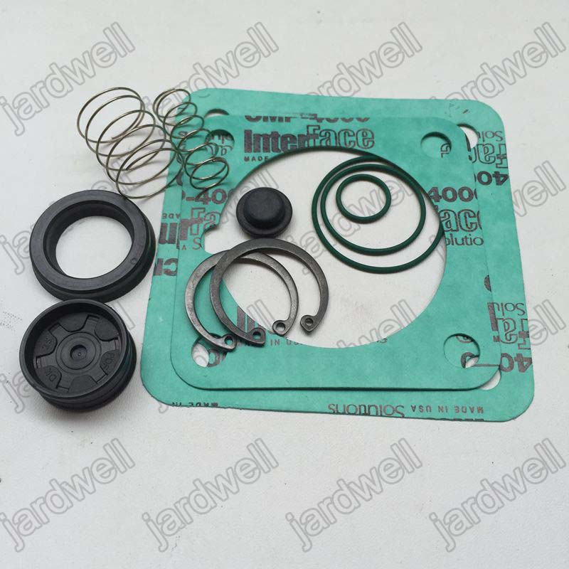 2901029801(2901-0298-01 ) Unloader Valve Kit replacement aftermarket parts  for AC compressor 2901029801(2901-0298-01 ) Unloader Valve Kit replacement aftermarket parts  for AC compressor