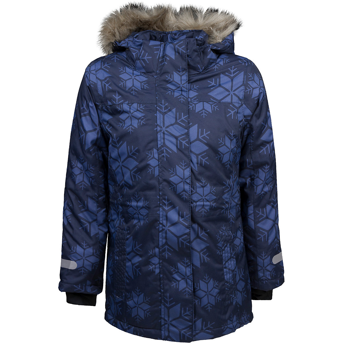 Jackets & Coats TICKET TO HEAVEN for girls 8954449 Jacket Coat Denim Cardigan Warm Children clothes Kids icebear 2018 new men s winter jacket warm detachable hat male short coat fashion casual apparel man brand clothing mwd18813d