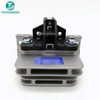 TINTENMEER Marca Genuine Original Nova cabeça de impressão Compatível para Epson Impressora de Impacto Dot Matrix LQ-595 lq595 lq 595 cabeça de impressão