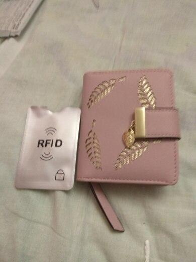 игрушка Кот; серия:: женщины короткие бумажник; портмоне; Основной материал:: ПУ;