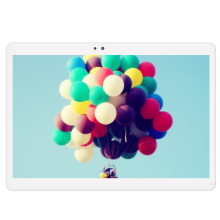 "Original BMXC T1000 Tablet PC Android 7.0 4 GB RAM 64 GB/128 GB ROM 10.1 ""tableta Dual WIFI 10 Core Cámara 8.0MP 4G LTE Dual SIM GPS"