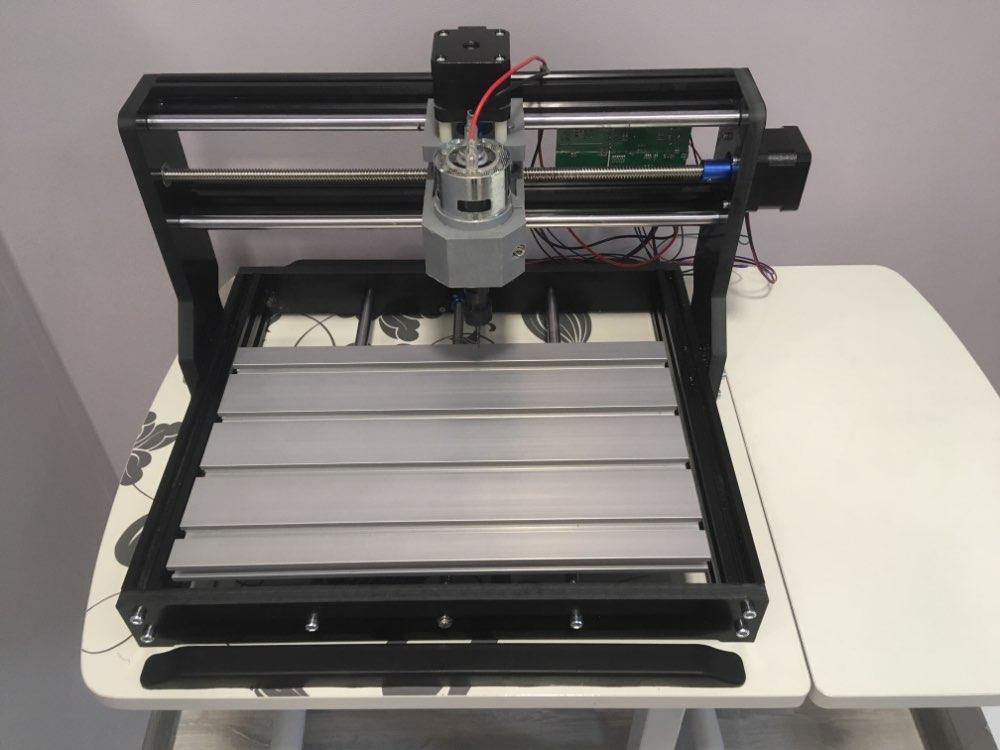 электрический маршрутизатор древесины; лазерная engrav; ЧПУ мини машина;