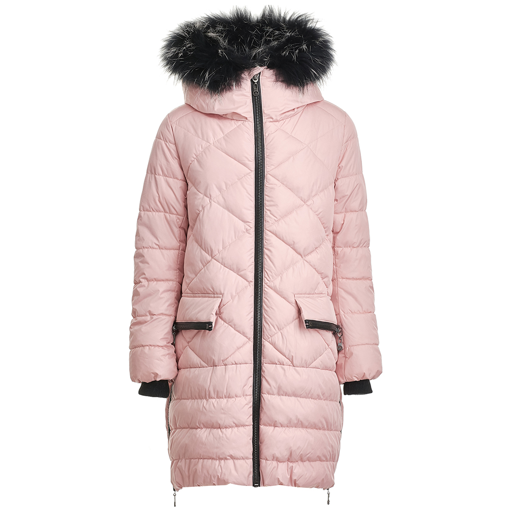 Jackets & Coats Gulliver for girls 21810GTC4502 Jacket Coat Denim Cardigan Warm Children clothes Kids jackets befree 1831016105 50 coat jacket women clothes for female apparel tmallfs